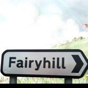 FairyHi77Crafts
