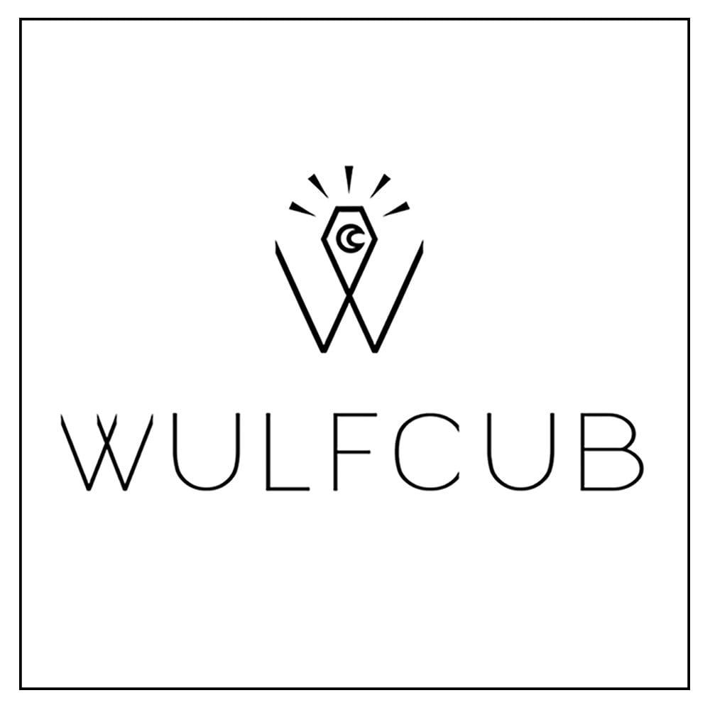 Wulfcub