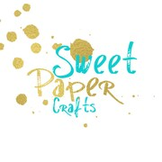 SweetPaperCraftsShop