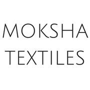 MokshaTextiles