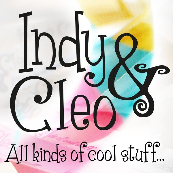 IndyAndCleo