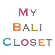 MyBaliCloset