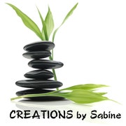 CREATIONSbySabine