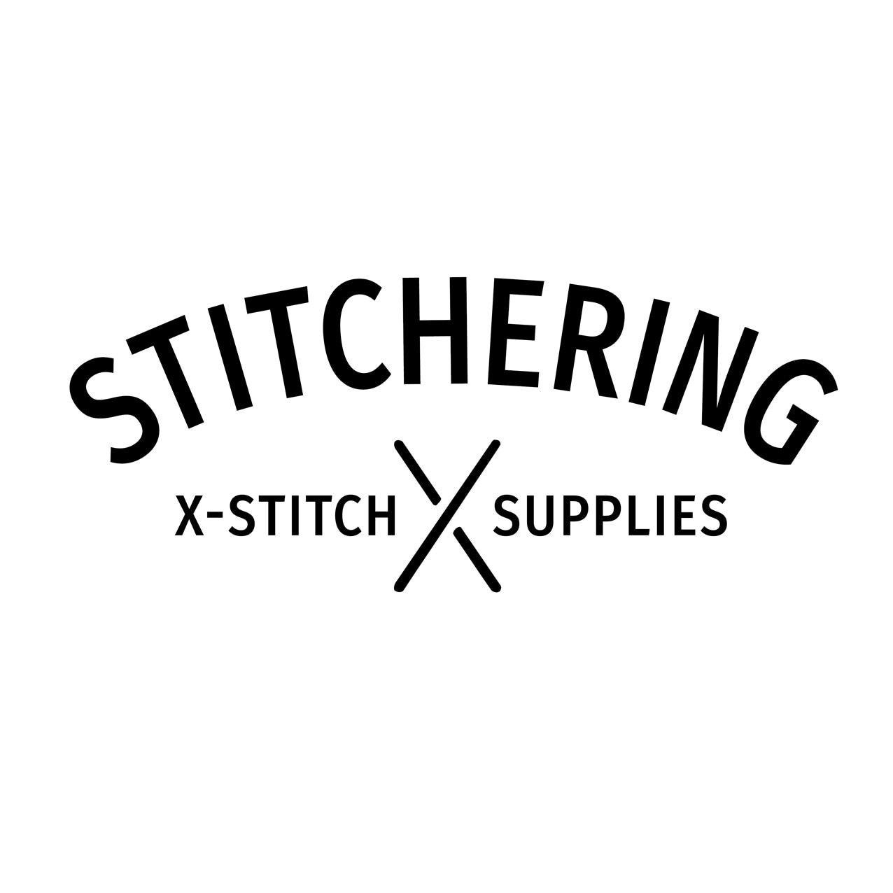 Stitchering
