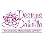 DesignsbyDaniella