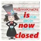 MsBittyKnacks