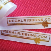 regalribbons