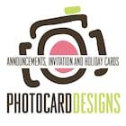 PhotocardDesign