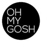 OMGoshShop