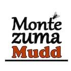 montezumamudd
