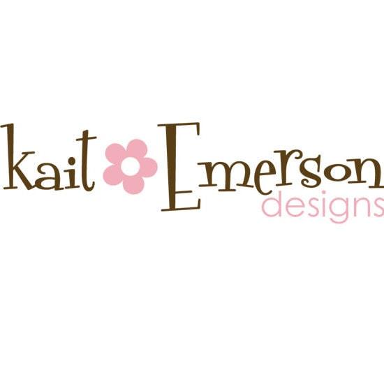 KaitEmersonDesigns