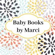 babybooksbymarci