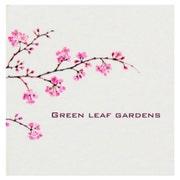 GreenLeafGardens