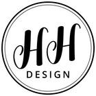 HeatherHightDesign
