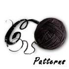 CrochelinaPatterns