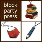 blockpartypress