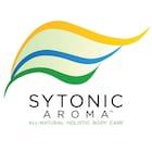 SytonicAroma