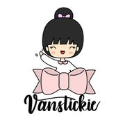 VanStickie