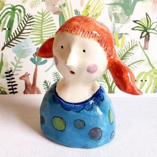 ceramicsnippets