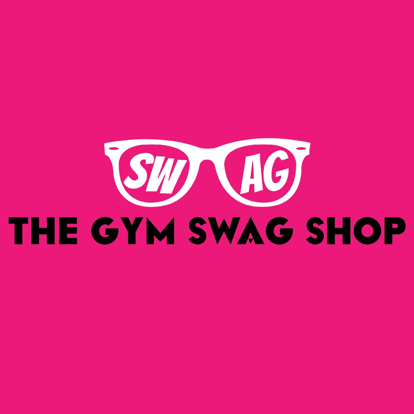 Fun & motivational exercise swag 4 fitness by TheGymSwagShop