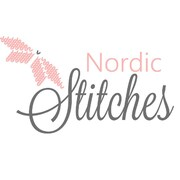 NordicStitchesShop