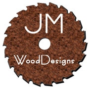 JMwoodDesigns