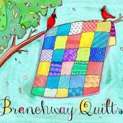 BranchwayQuilts