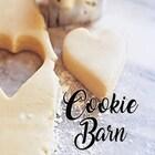 CookieBarn