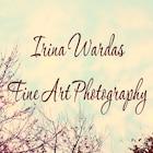 PhotographySpa