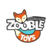 Zooble