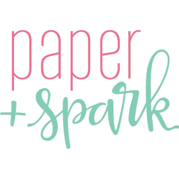 Bookkeeping spreadsheets tools for creative by paperandspark fandeluxe Choice Image
