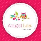 AngelLeaDesigns