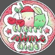CherrySlimeAide