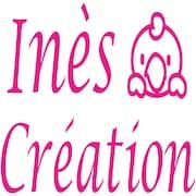 InesCreation