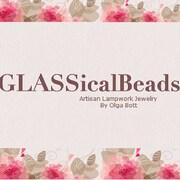 GLASSicalBeads