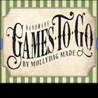 GamesToGo
