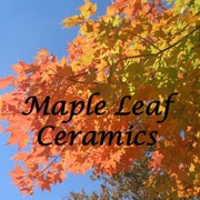 MapleLeafCeramics