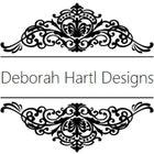 DeborahHartlDesigns