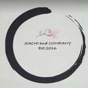 SACHIandCOMPANY