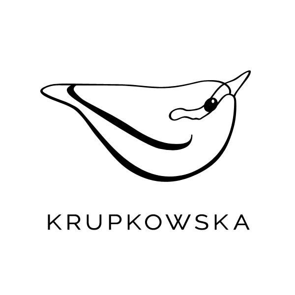 JustynaKrupkowska