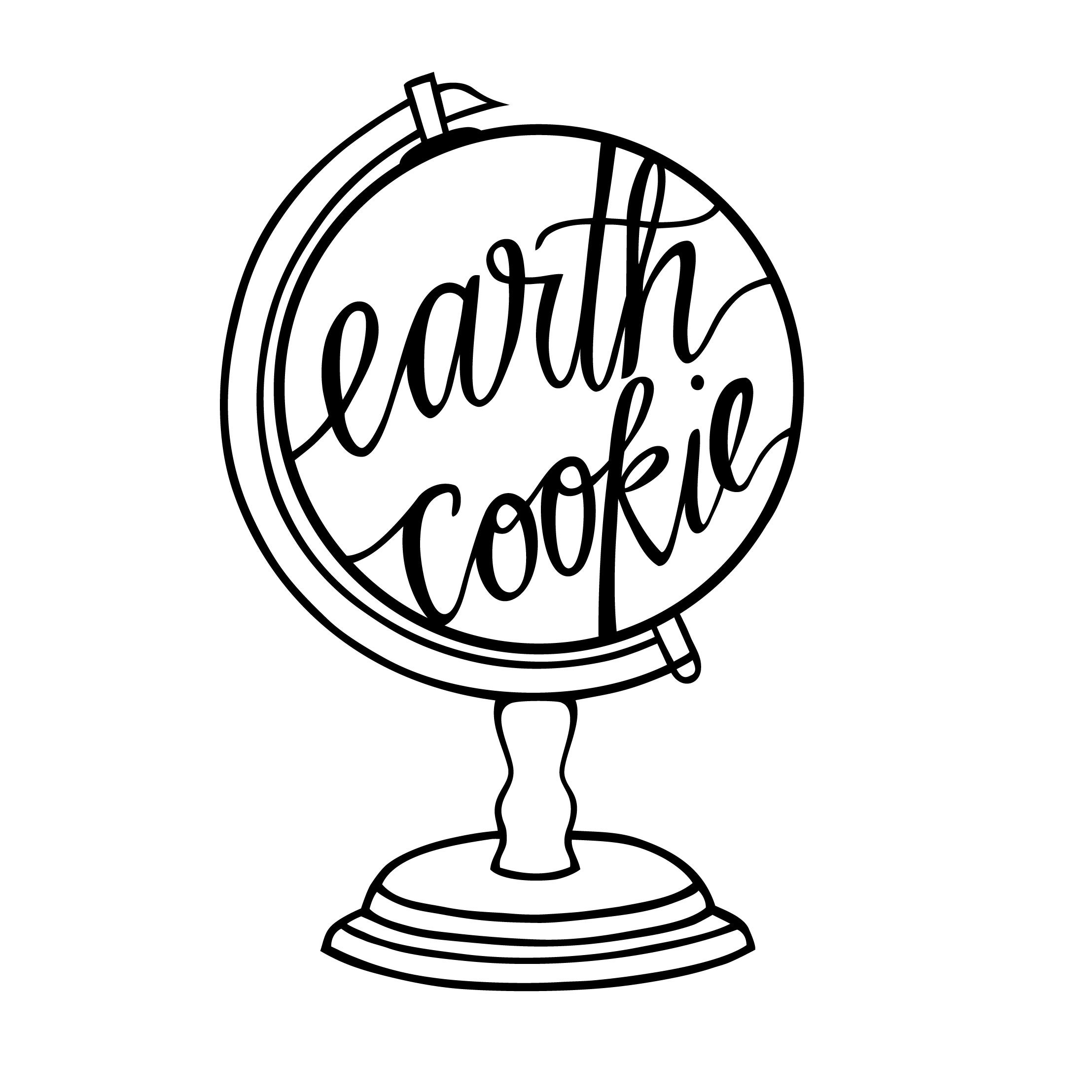 EarthCookieCreations