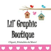 LilGraphicBoutique