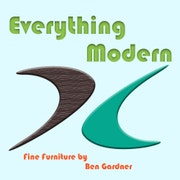 EverythingModern