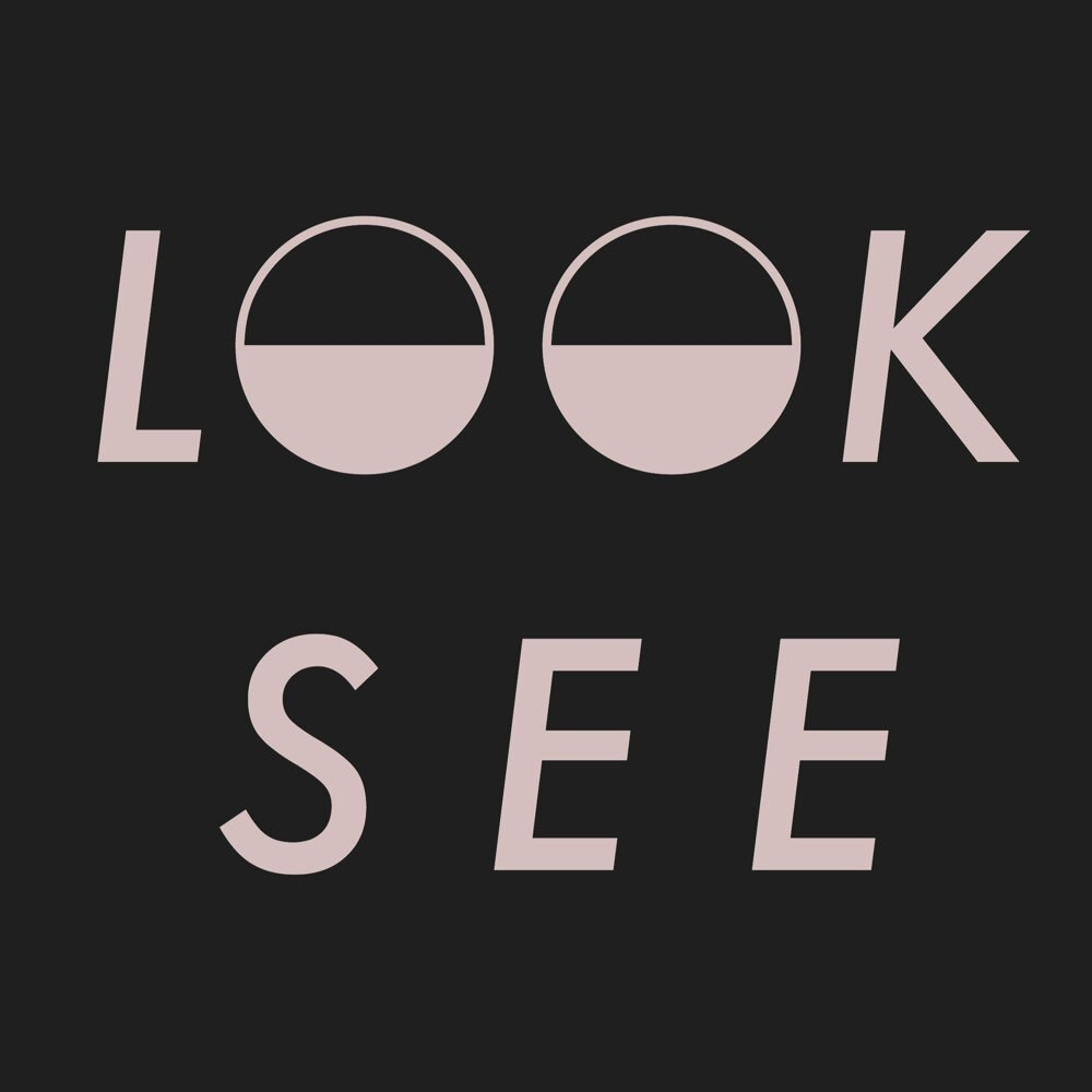 thelooksee