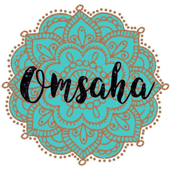 OmSaha