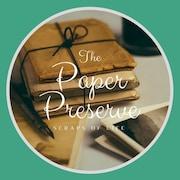 ThePaperPreserve