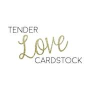 tenderlovecardstock
