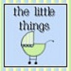 littlethingsboutique