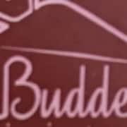 BuddenMiniature