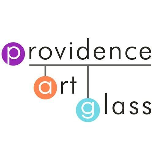 providenceartglass
